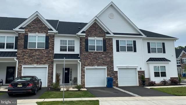1309 Tavern Road, MONROE TOWNSHIP, NJ 08831 (#NJMX126890) :: Murray & Co. Real Estate