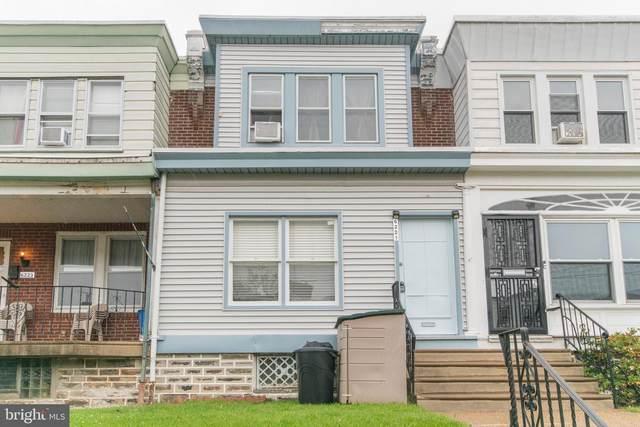 6221 Oakley Street, PHILADELPHIA, PA 19111 (#PAPH1025884) :: Shamrock Realty Group, Inc