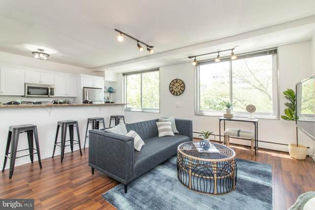 191 Presidential Boulevard #421, BALA CYNWYD, PA 19004 (#PAMC696586) :: ExecuHome Realty