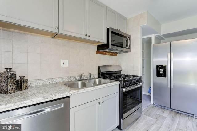 8669 Greenbelt Road T2, GREENBELT, MD 20770 (#MDPG609560) :: Corner House Realty