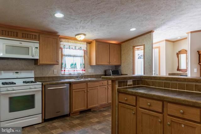 1 William Penn Lane, WEST GROVE, PA 19390 (MLS #PACT538836) :: Kiliszek Real Estate Experts