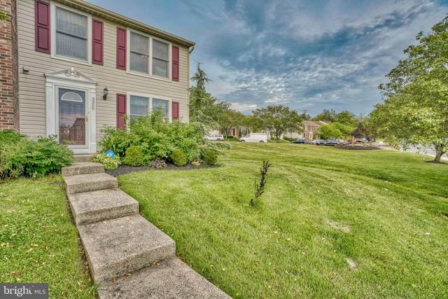3300 Racoon Court, ABINGDON, MD 21009 (#MDHR261106) :: The Dailey Group