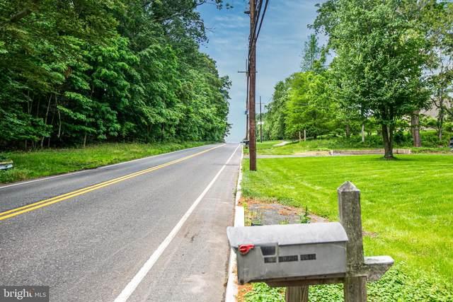 102 Creek Road, LUMBERTON, NJ 08048 (#NJBL399734) :: Holloway Real Estate Group