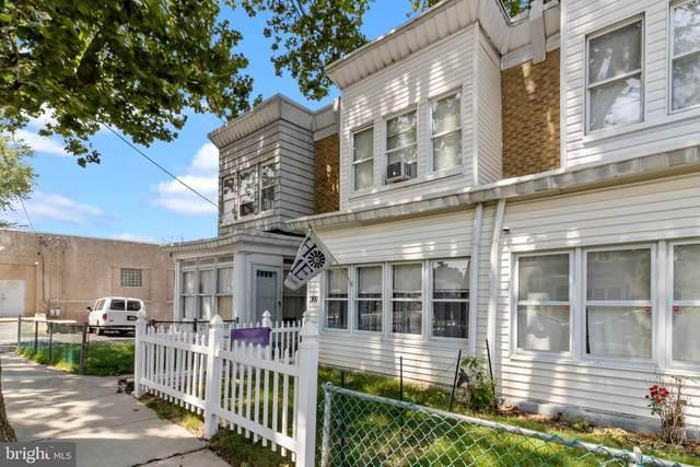 309 Saint Vincent Street, PHILADELPHIA, PA 19111 (#PAPH1026106) :: LoCoMusings