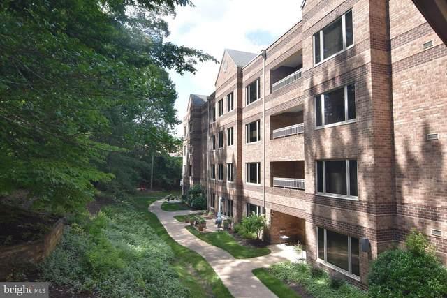 23140 Cobblestone Lane #307, CALIFORNIA, MD 20619 (#MDSM176950) :: Berkshire Hathaway HomeServices McNelis Group Properties