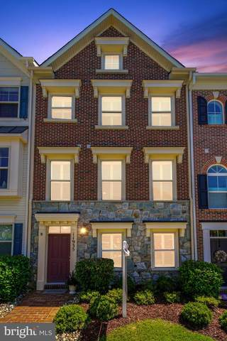 11935 Breezy Meadow Drive, CLARKSBURG, MD 20871 (#MDMC763174) :: Jim Bass Group of Real Estate Teams, LLC