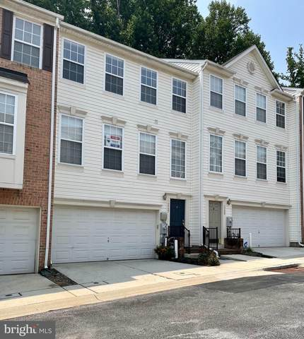 7727 Valley Oak Drive, ELKRIDGE, MD 21075 (#MDHW296120) :: The Licata Group / EXP Realty