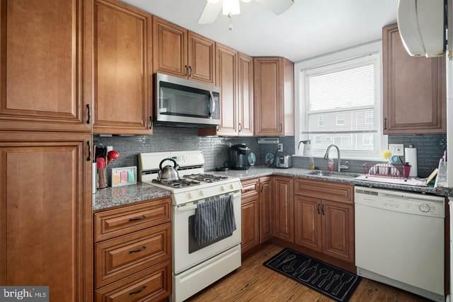 3016 Longshore Avenue, PHILADELPHIA, PA 19149 (#PAPH1026490) :: Linda Dale Real Estate Experts