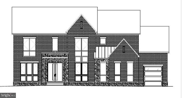 6501 Halls Farm Lane, MCLEAN, VA 22101 (#VAFX1208340) :: City Smart Living