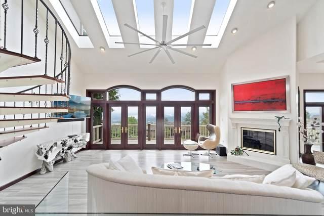502 Leeward Lane, ENOLA, PA 17025 (#PACB135934) :: Iron Valley Real Estate