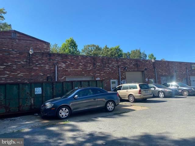 26 Potomac Creek Drive, FREDERICKSBURG, VA 22405 (#VAST233416) :: Debbie Dogrul Associates - Long and Foster Real Estate