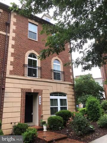 458 Lady Fern Place, GAITHERSBURG, MD 20878 (#MDMC763532) :: Sunrise Home Sales Team of Mackintosh Inc Realtors