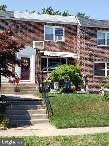 462 Center Street, COLLINGSWOOD, NJ 08108 (#NJCD422168) :: The Paul Hayes Group | eXp Realty
