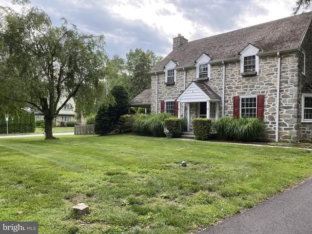 24 Airdale Road, BRYN MAWR, PA 19010 (#PAMC697166) :: Erik Hoferer & Associates