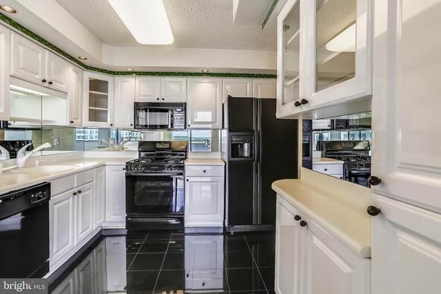 5225 Pooks Hill Road 1619S, BETHESDA, MD 20814 (#MDMC763714) :: Eng Garcia Properties, LLC