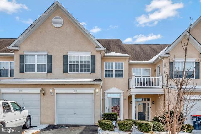 130 Springfield Circle, MIDDLETOWN, DE 19709 (#DENC2000002) :: REMAX Horizons
