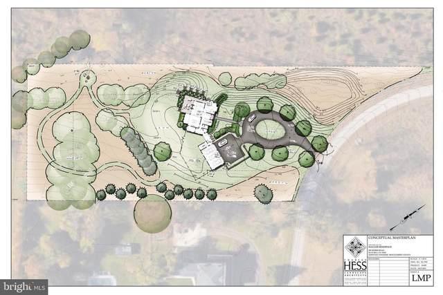 490 Morris Road, BLUE BELL, PA 19422 (#PAMC2000052) :: Linda Dale Real Estate Experts
