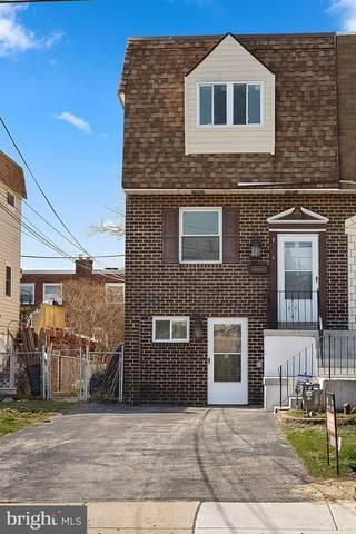 850 School Lane, FOLCROFT, PA 19032 (#PADE2000088) :: Colgan Real Estate