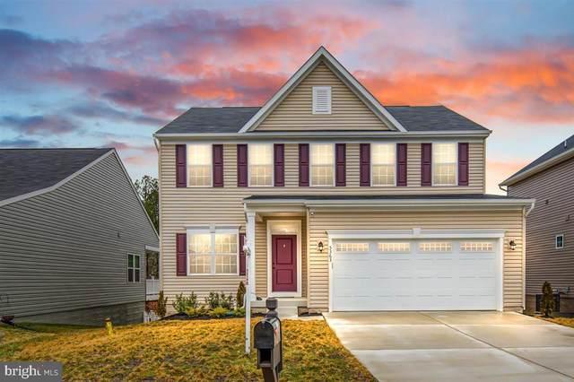 5363 Holley Oak Lane, FREDERICKSBURG, VA 22407 (#VASP2000020) :: Sunrise Home Sales Team of Mackintosh Inc Realtors