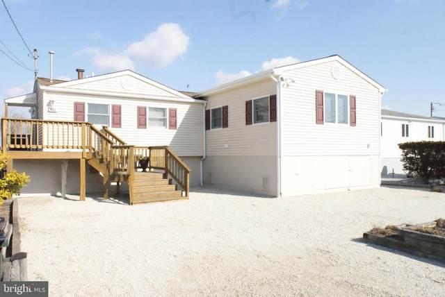 403 Kingfisher Road, TUCKERTON, NJ 08087 (#NJOC2000026) :: Revol Real Estate