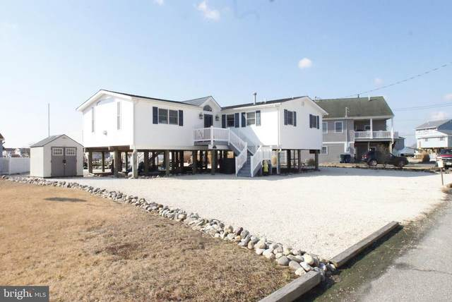 65 Lake Superior Drive, TUCKERTON, NJ 08087 (#NJOC2000028) :: Revol Real Estate