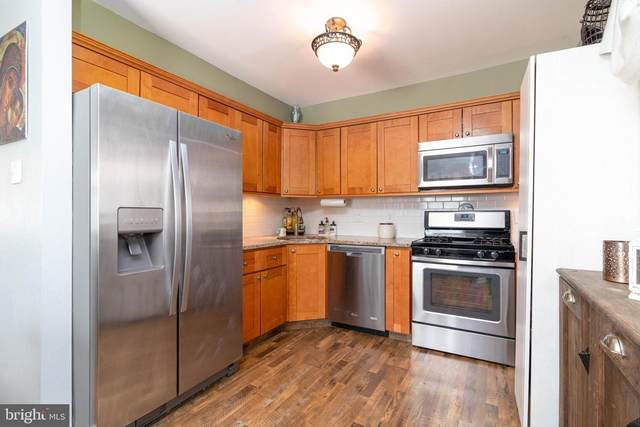 807 Tomlinson Road, PHILADELPHIA, PA 19116 (#PAPH2000636) :: Better Homes Realty Signature Properties