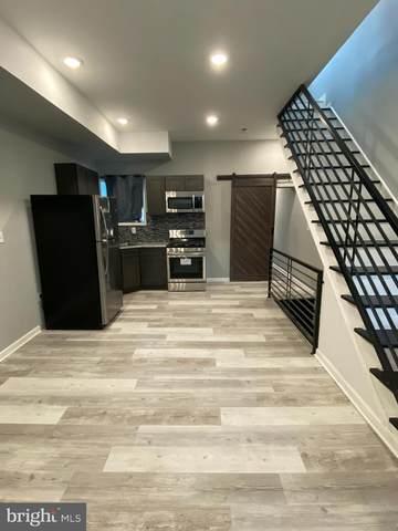 2135 S Cecil Street, PHILADELPHIA, PA 19143 (#PAPH2000732) :: Revol Real Estate