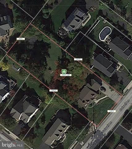 1404 Colwell Lane, CONSHOHOCKEN, PA 19428 (MLS #PAMC2000073) :: Kiliszek Real Estate Experts