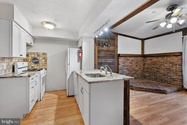 113 Westmont Avenue, WESTMONT, NJ 08108 (#NJCD2000039) :: LoCoMusings
