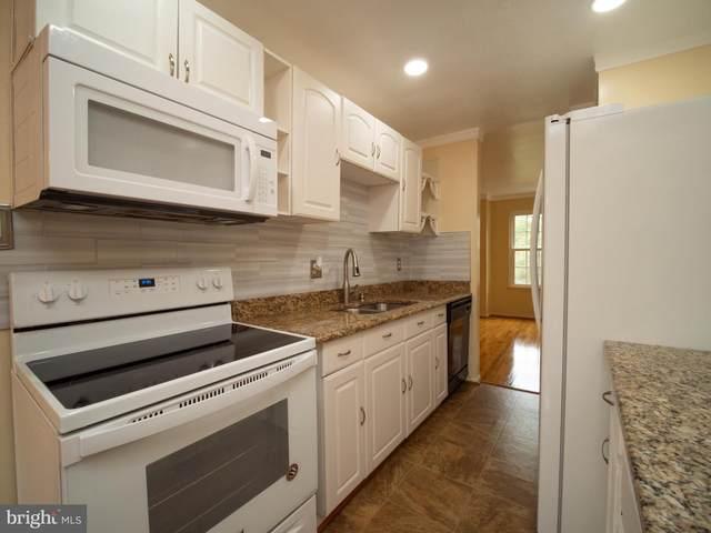 8423 Snowden Oaks Place, LAUREL, MD 20708 (#MDPG2000103) :: EXIT Realty Enterprises