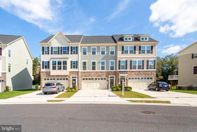 762 Iron Gate Road, BEL AIR, MD 21014 (#MDHR2000059) :: Compass