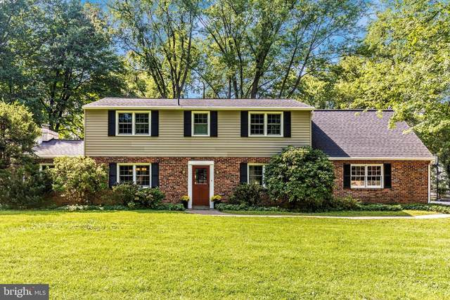 18 Hickory Lane, MALVERN, PA 19355 (#PACT2000208) :: ExecuHome Realty