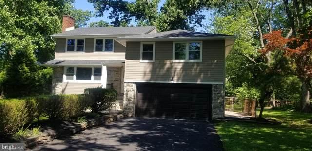 416 Wyndon Road Wyndon Road, AMBLER, PA 19002 (#PAMC2000350) :: The Schiff Home Team