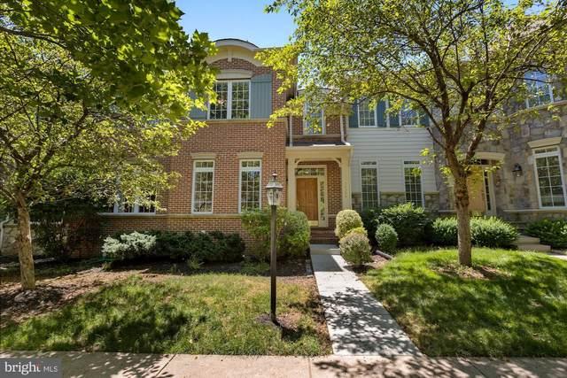 24958 Brookbark Terrace, CHANTILLY, VA 20152 (#VALO2000312) :: Sunrise Home Sales Team of Mackintosh Inc Realtors