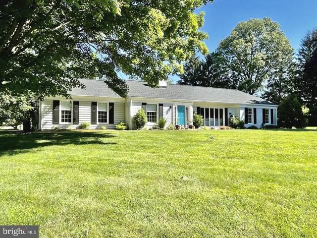4102 Kincaid Road, BALDWIN, MD 21013 (#MDBC2000406) :: Colgan Real Estate