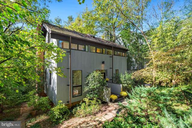 5136 Wissioming Road, BETHESDA, MD 20816 (#MDMC2000447) :: ROSS | RESIDENTIAL