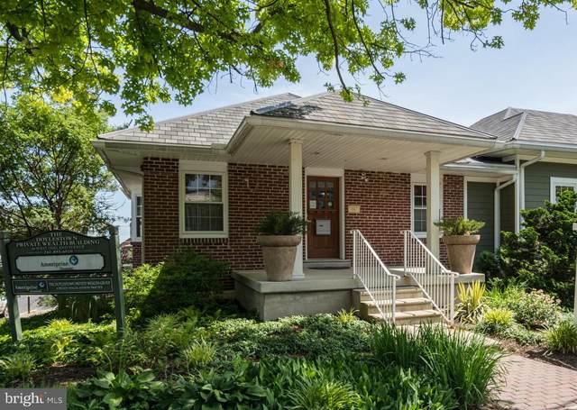 48 W Oakland Avenue, DOYLESTOWN, PA 18901 (#PABU2000420) :: Murray & Co. Real Estate