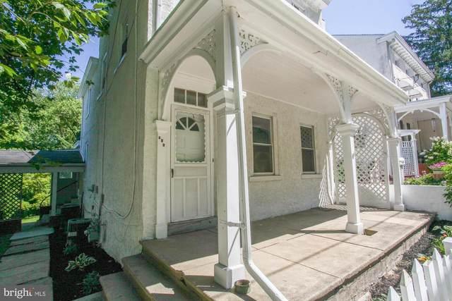 226 Barren Hill Road, CONSHOHOCKEN, PA 19428 (#PAMC2000542) :: REMAX Horizons