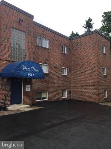 9712-26 Bustleton Avenue #52, PHILADELPHIA, PA 19115 (#PAPH2001506) :: Erik Hoferer & Associates