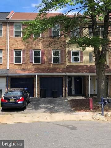 207 Chaucer Court, MOUNT LAUREL, NJ 08054 (#NJBL2000338) :: Linda Dale Real Estate Experts