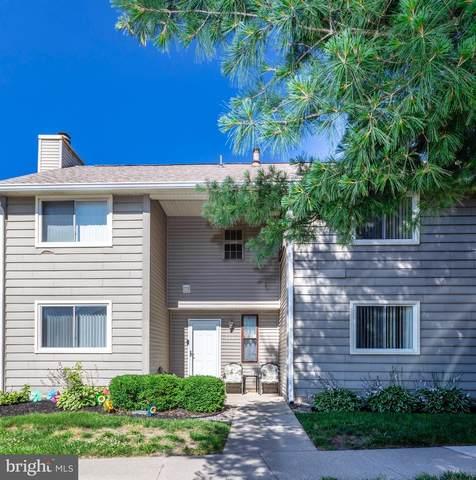 111 Mason Run, PINE HILL, NJ 08021 (#NJCD2000426) :: Linda Dale Real Estate Experts