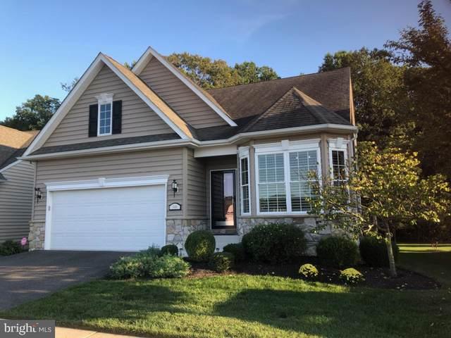 144 Eastridge Drive, SMYRNA, DE 19938 (#DEKT2000139) :: Your Home Realty