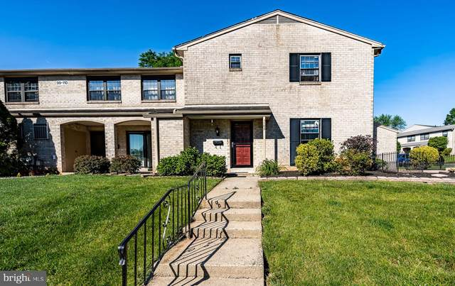 105 Providence Forge Road, ROYERSFORD, PA 19468 (#PAMC2000620) :: Colgan Real Estate