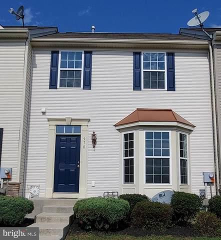 970 Alexandria Way, SMYRNA, DE 19977 (#DEKT2000153) :: Linda Dale Real Estate Experts