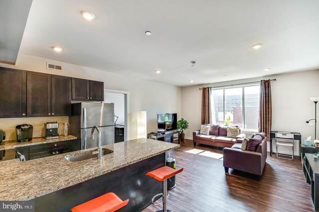 4217 Chestnut Street #402, PHILADELPHIA, PA 19104 (#PAPH2001932) :: Jason Freeby Group at Keller Williams Real Estate