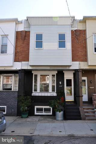1543 S 28TH Street, PHILADELPHIA, PA 19146 (#PAPH2001994) :: Nesbitt Realty