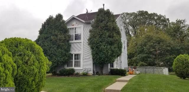 944 Thoreau Lane, WILLIAMSTOWN, NJ 08094 (#NJGL2000221) :: Linda Dale Real Estate Experts