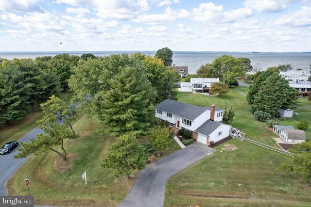 210 Drovers, STEVENSVILLE, MD 21666 (MLS #MDQA2000055) :: Maryland Shore Living | Benson & Mangold Real Estate