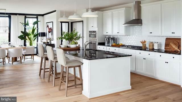43020 Vernon Ridge Terrace, ASHBURN, VA 20148 (#VALO2000658) :: Pearson Smith Realty