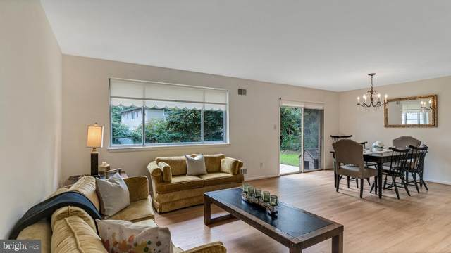 519 E Indian Spring Drive, SILVER SPRING, MD 20901 (#MDMC2000967) :: Revol Real Estate